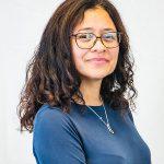 Alexandra Tique LCSW