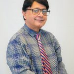 Yubaraja Bhattarai MD