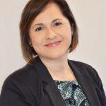 Elena Martinez Nurse Practitioner