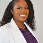 christa bolten nurse practitioner