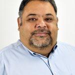 Dr. Jorge Ontiveros