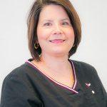 Leah Creamer, Nurse Practitioner