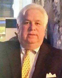 Bill Venable